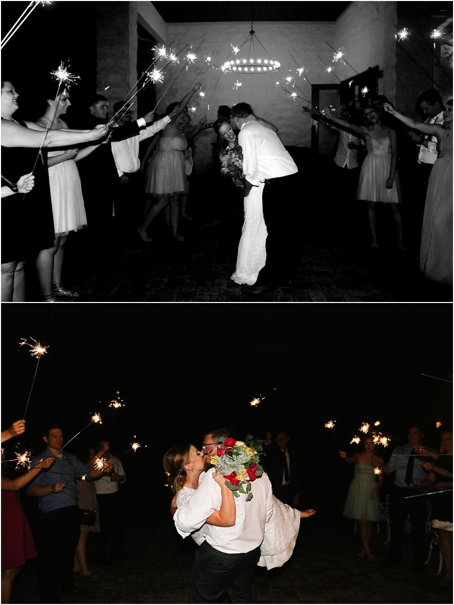 vintagevillaswedding-austintexas-katiedestry_0100.jpg