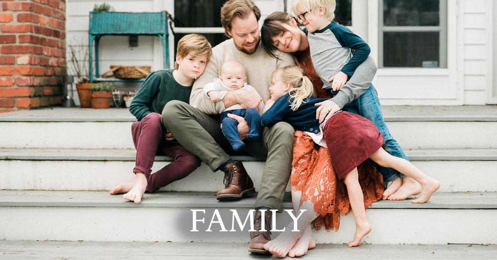 familyhome2.jpg
