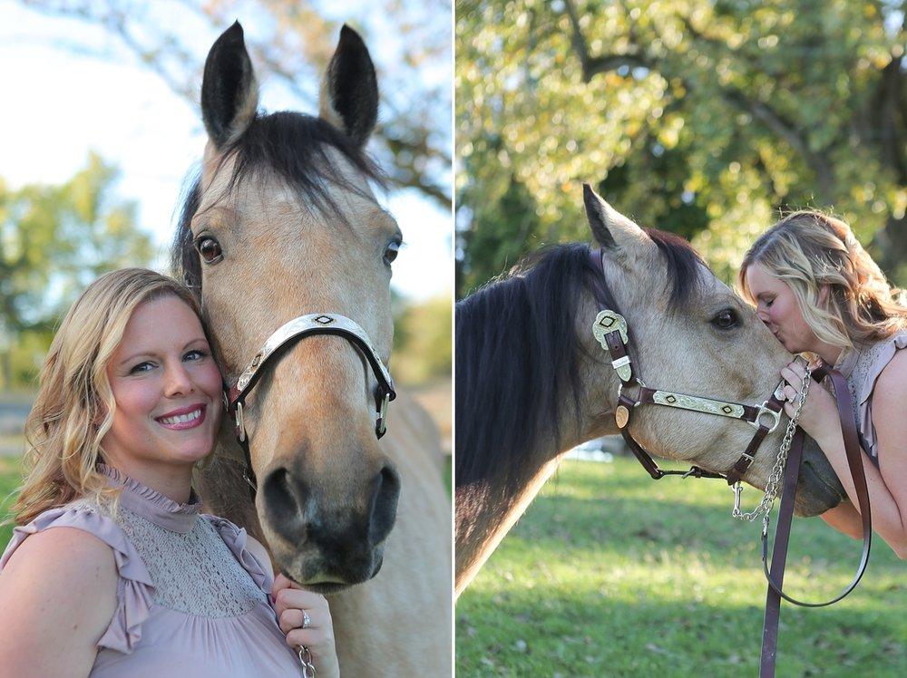 amandabeal-cimarron-horse_0001.jpg