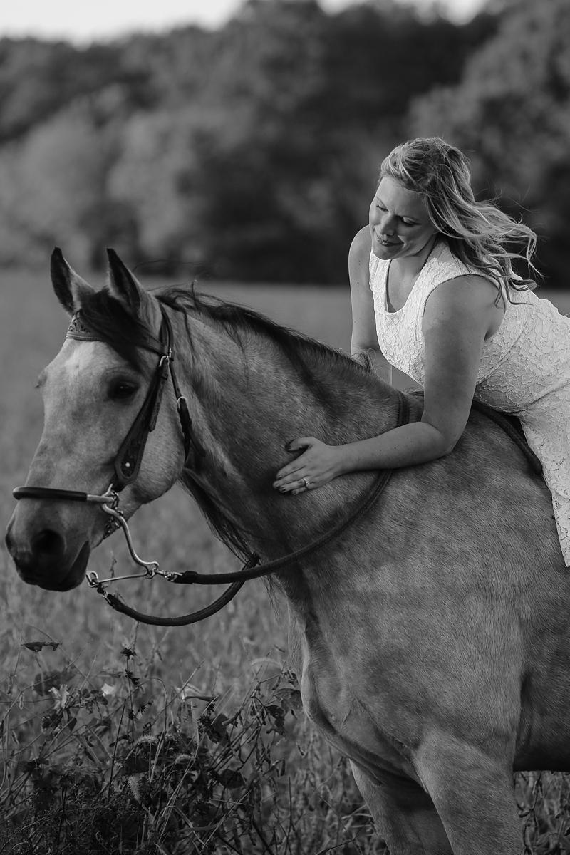 amandabeal-cimarron-horse_0011.jpg