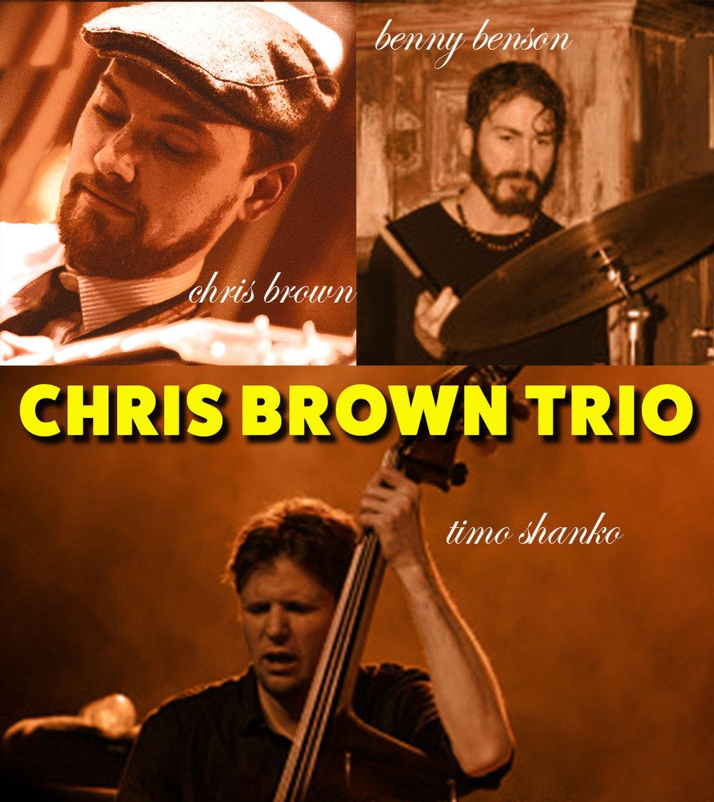 CHRIS-BROWN-TRIO.jpg