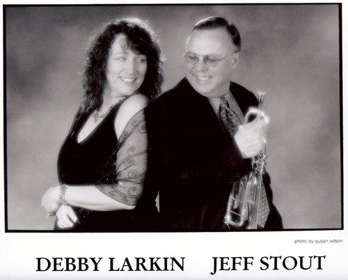 Deb-and-Jeff-1024x824.jpg