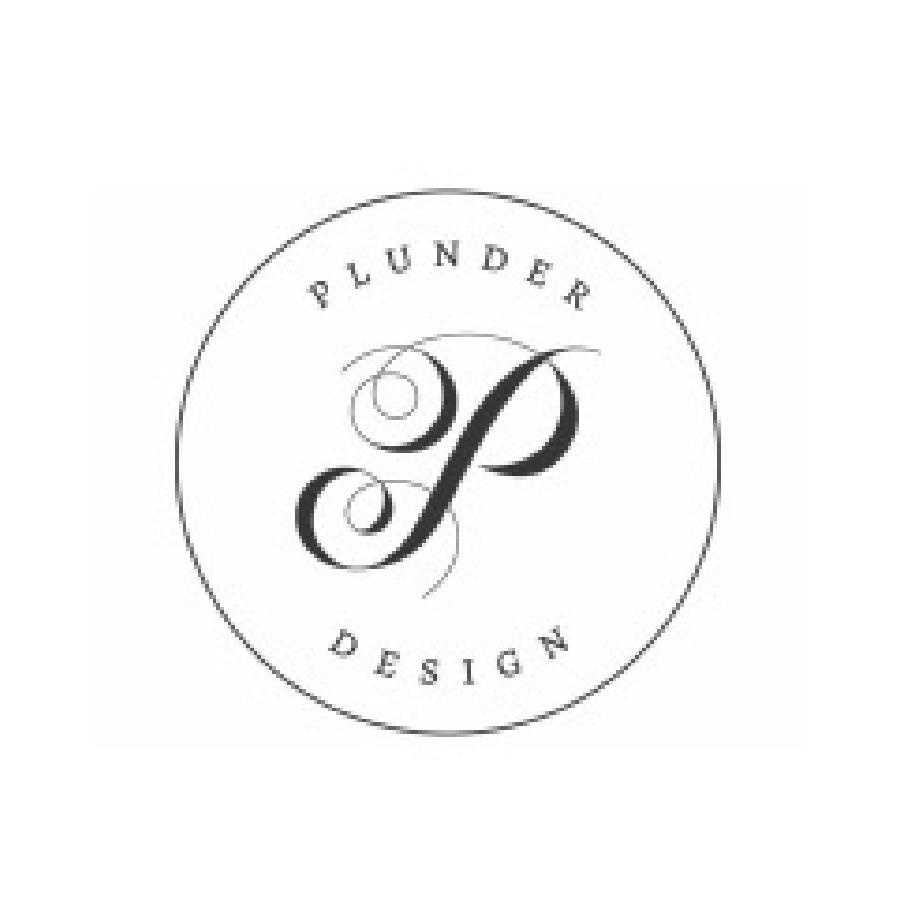 C3_Client_Logos-01.png