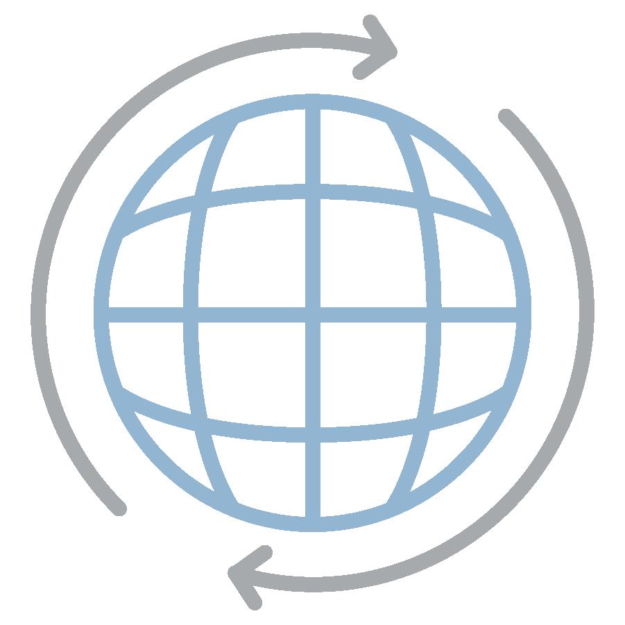 C3 Globe