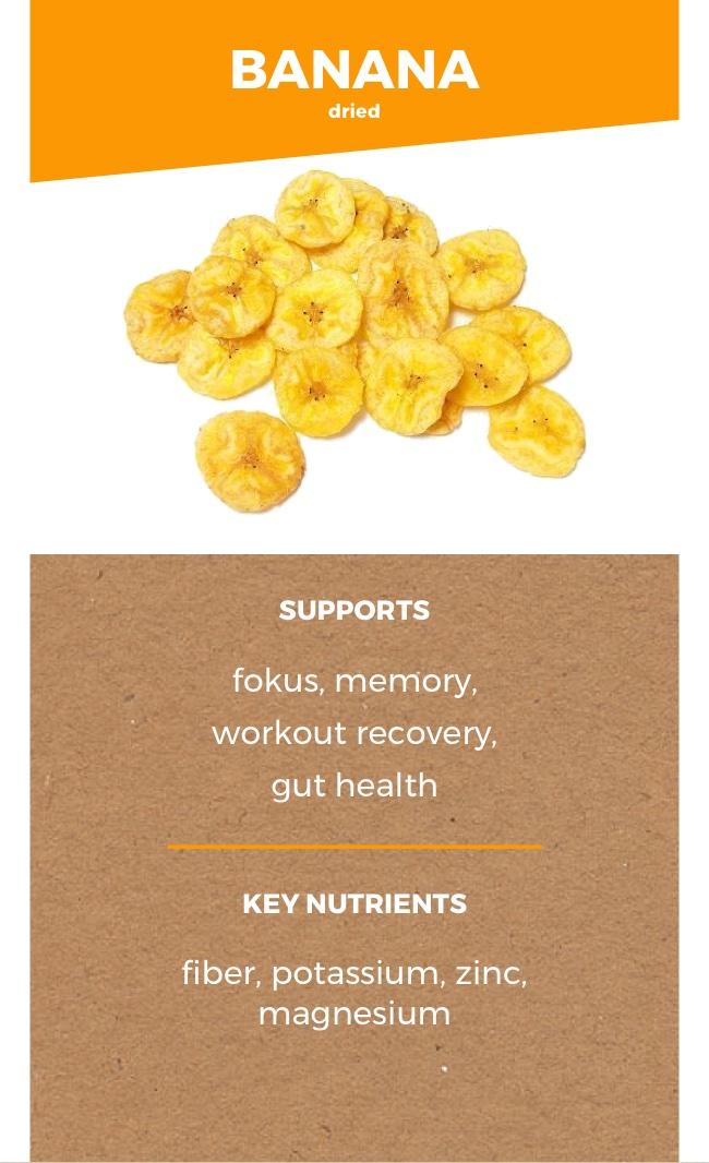 ingredient card banana.jpg
