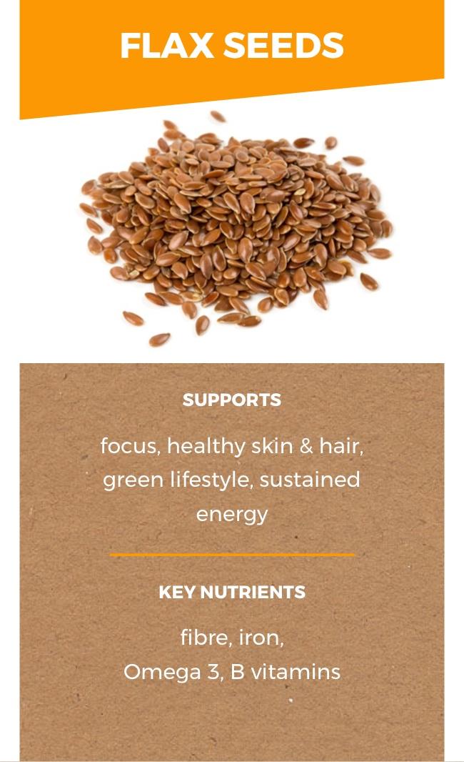 ingredient card flax.jpg