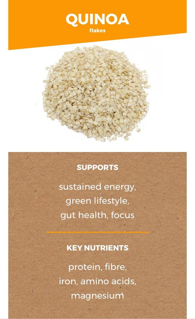 ingredient card quinoa.jpg