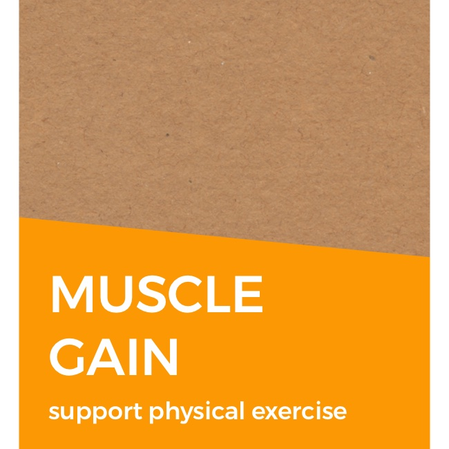 goal card muscle gain.jpg