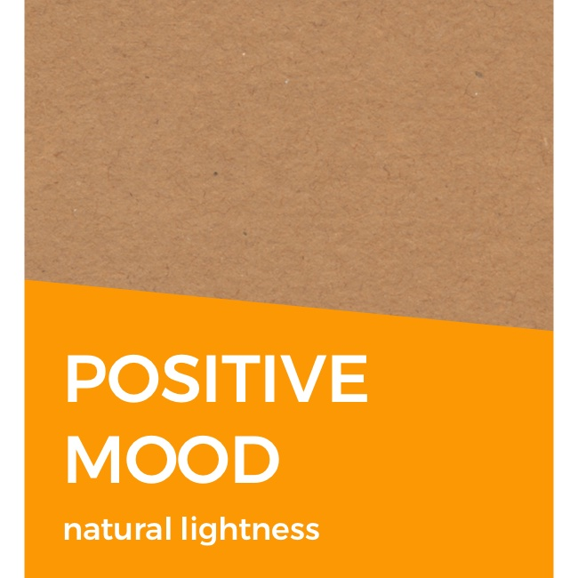 goal card positive mood.jpg
