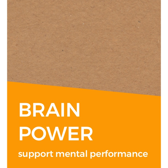 goal card brain power.jpg