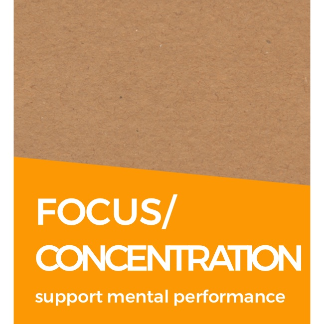 goal card concentration.jpg
