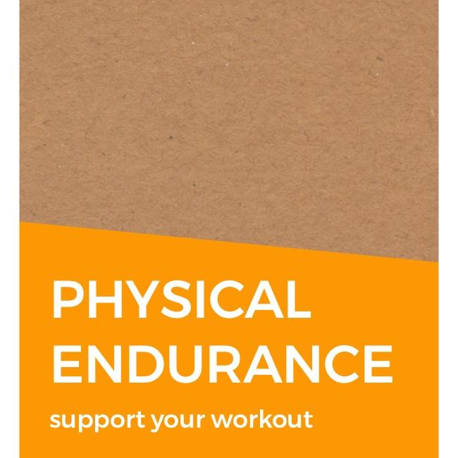goal card endurance.jpg