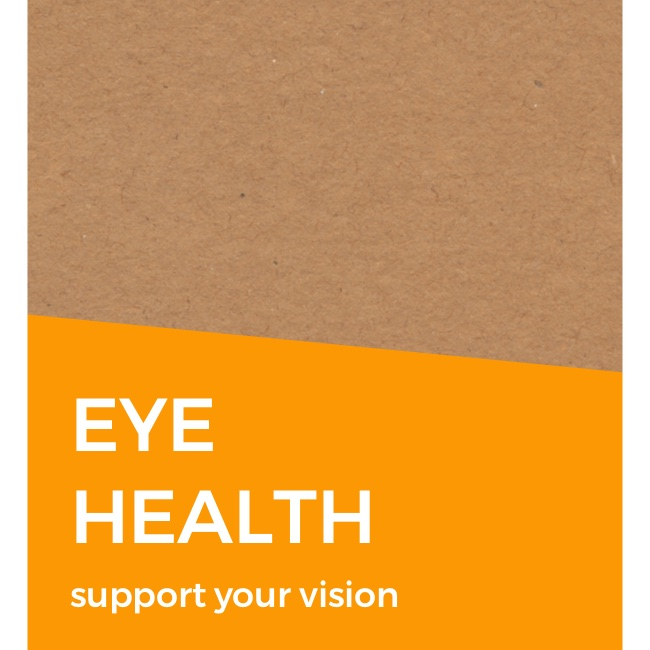 goal card eye health.jpg