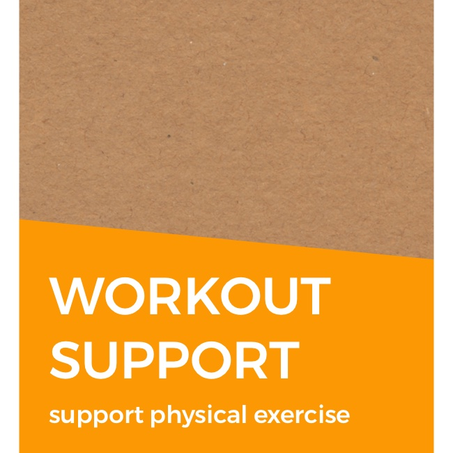 goal card workout support.jpg