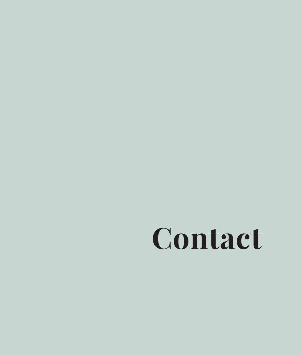 Contact Katie Lewis