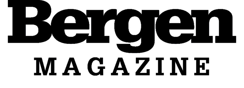bergen-magazine-logo_ - The Tobacco Shop of Ridgewood NJ - Davidoff Lounge Black.jpg