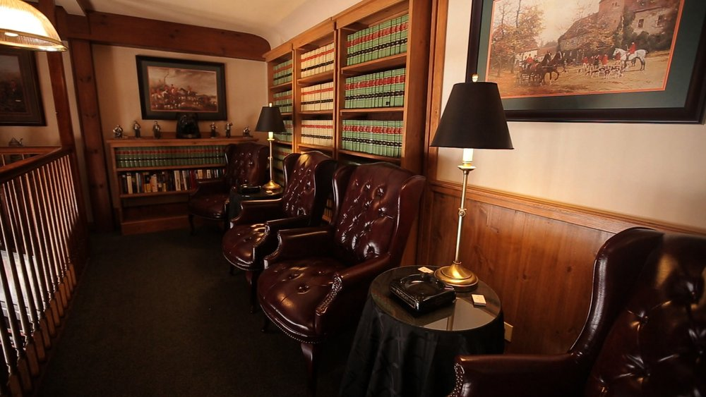 Cigar Lounge in The Tobacco Shop of Ridgewood-min.jpg