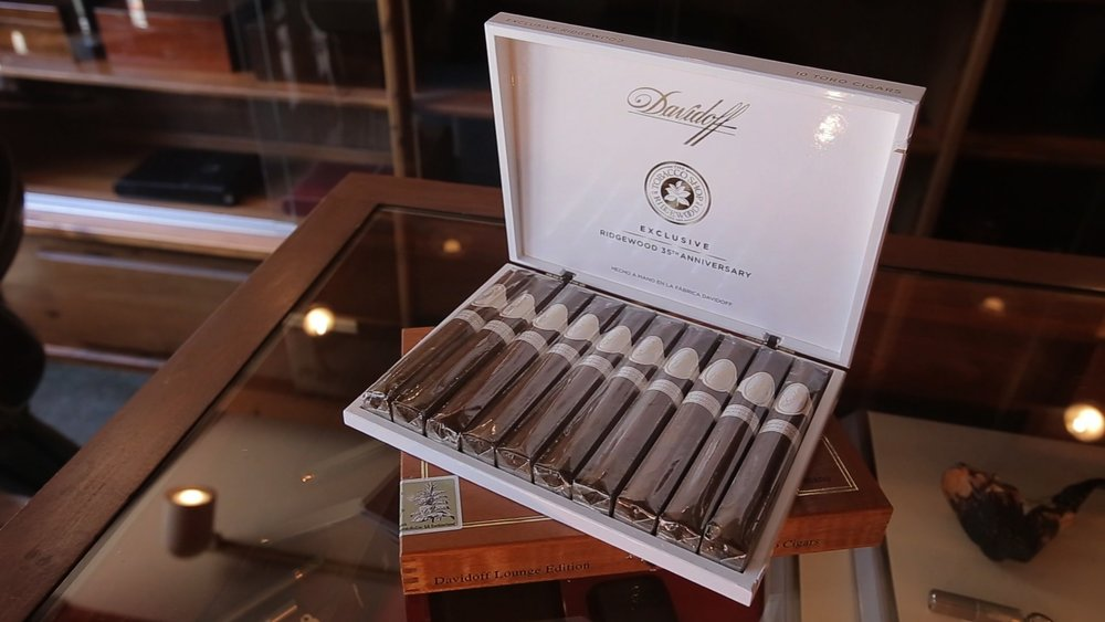 Davidoff Cigar Lounge - The Tobacco Shop of Ridgewood-min.jpg