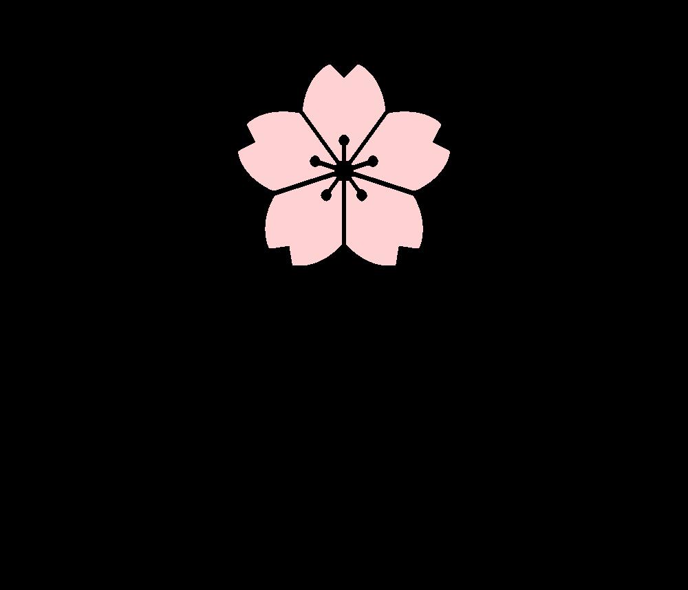 Moshimo-logo-pink.png