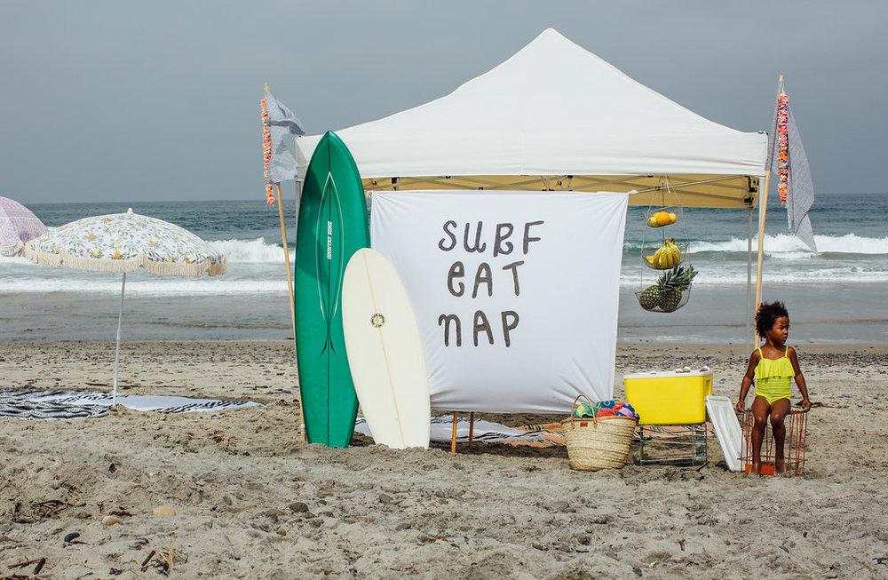beachy-2.jpg