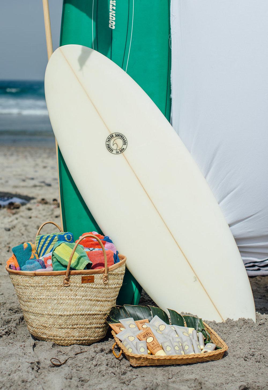 beachy-23.jpg