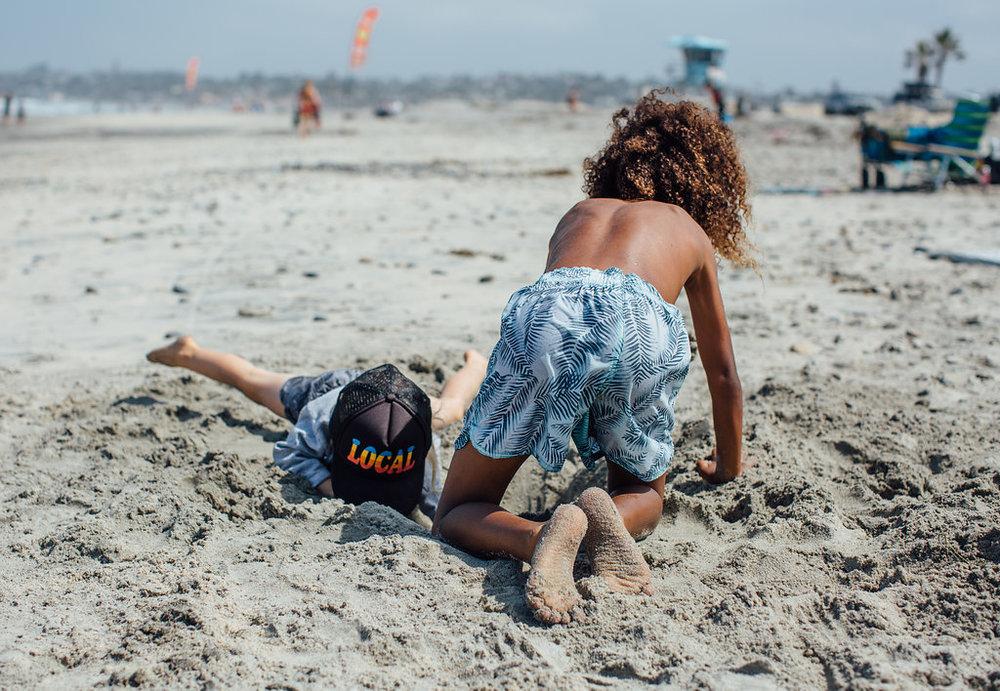 beachy-37.jpg