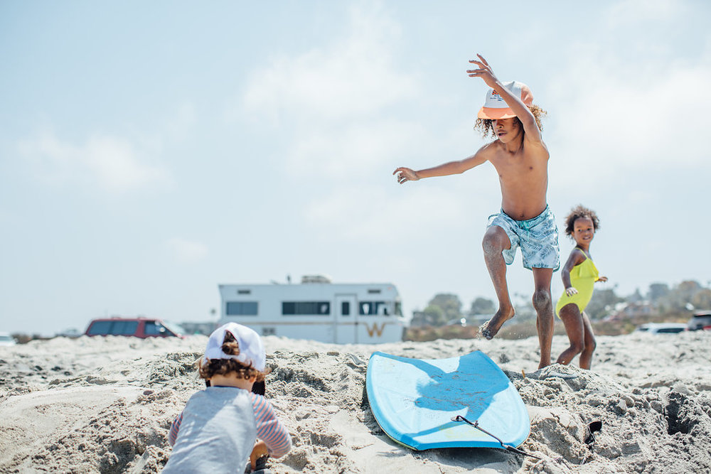beachy-82.jpg