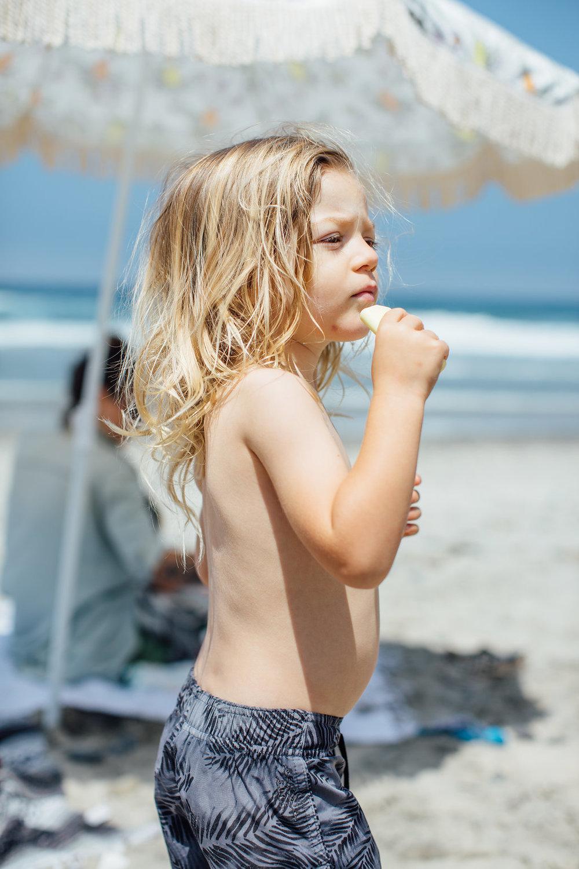 beachy-101.jpg