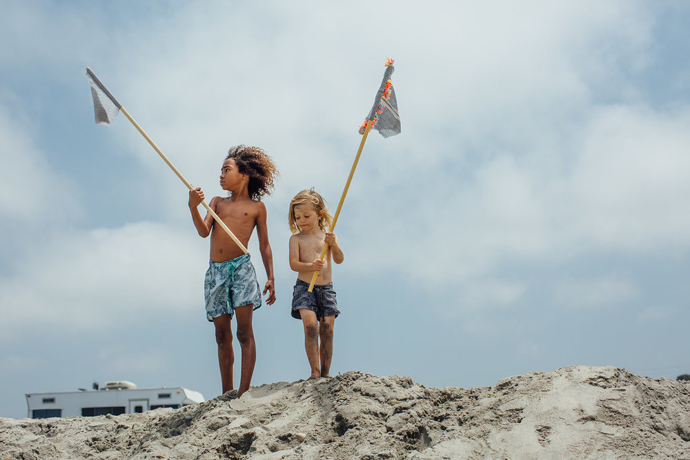 beachy-155.jpg