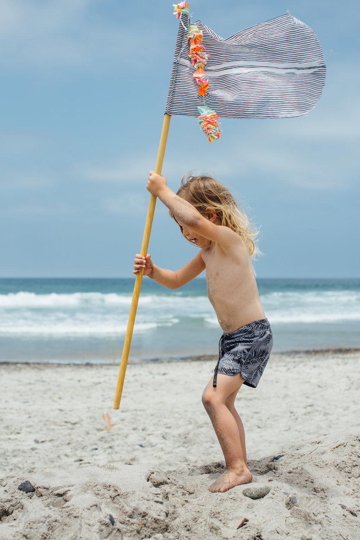 beachy-152.jpg