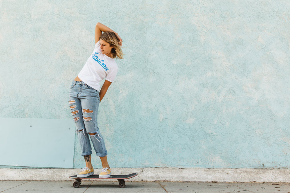 SkaterBabes-0161.jpg