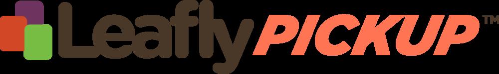 Pickup Logo-RGB@2x.png