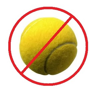 tennis-ball-no-no