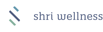 Shri Wellness - Ayurveda Denver | Corporate Yoga Denver | Spiritual Counseling Denver | Denver, Colorado