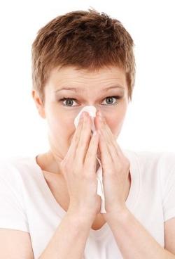 allergy-18656__480.jpg