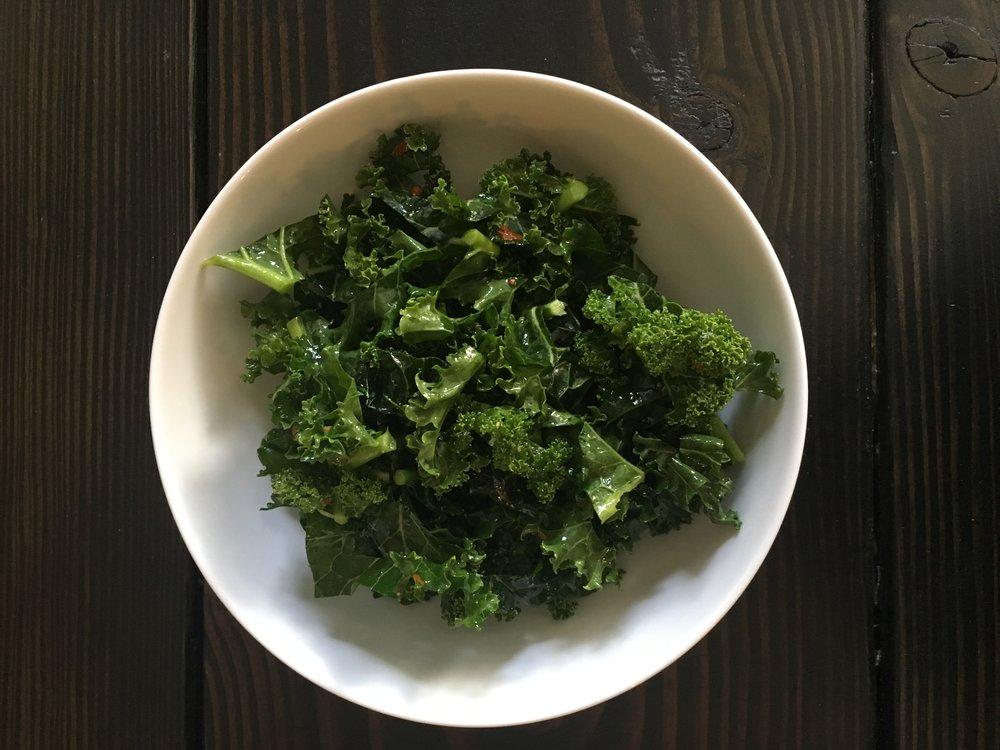 Shri Wellness Kale 2.JPG