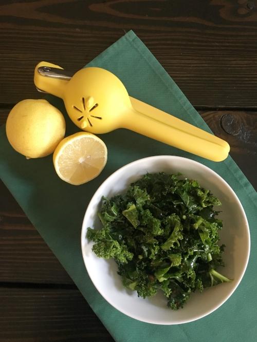 Shri Wellness Kale 1.JPG