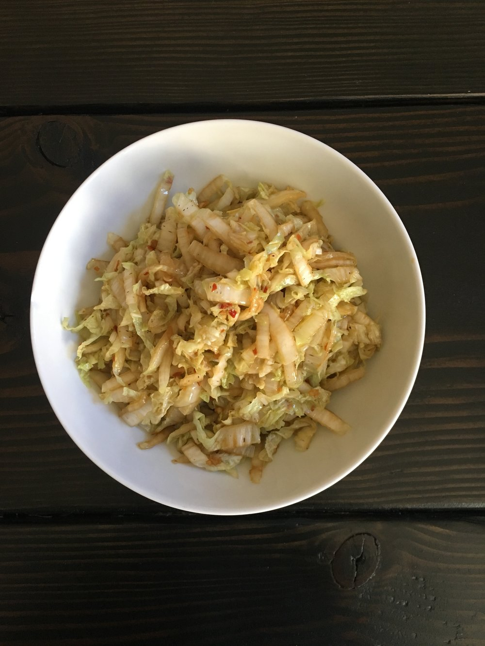 Shri Wellness Asian Inspired Napa Cabbage 2.JPG