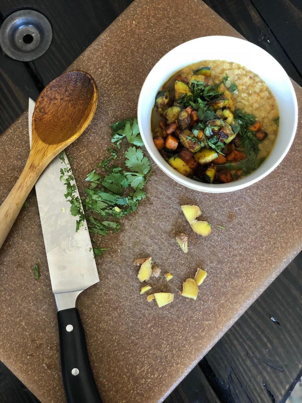 Shri Wellness Veggied Lentils.jpeg