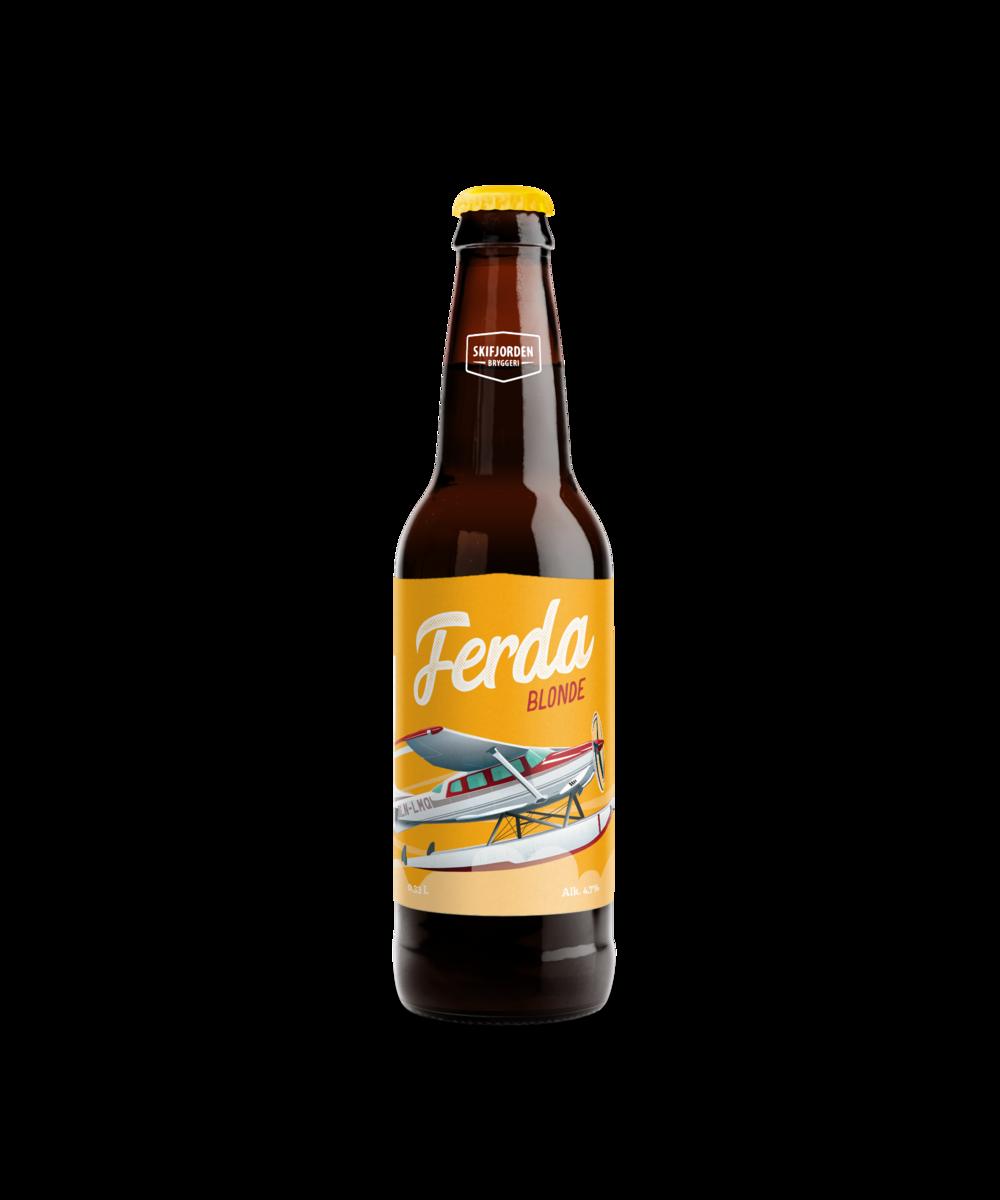Ferda-Bottle.png
