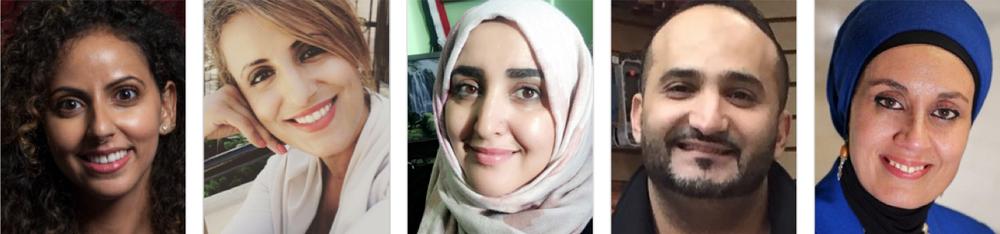 6WWBD_Yemeni Americans-panelists.png