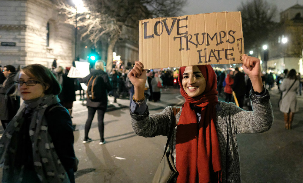 x-1Banner-Love Trumps Hate-Alisdare Hickson.jpg