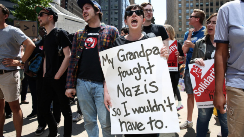 Holocaust Survivors-Photo by Nancy Stone.png