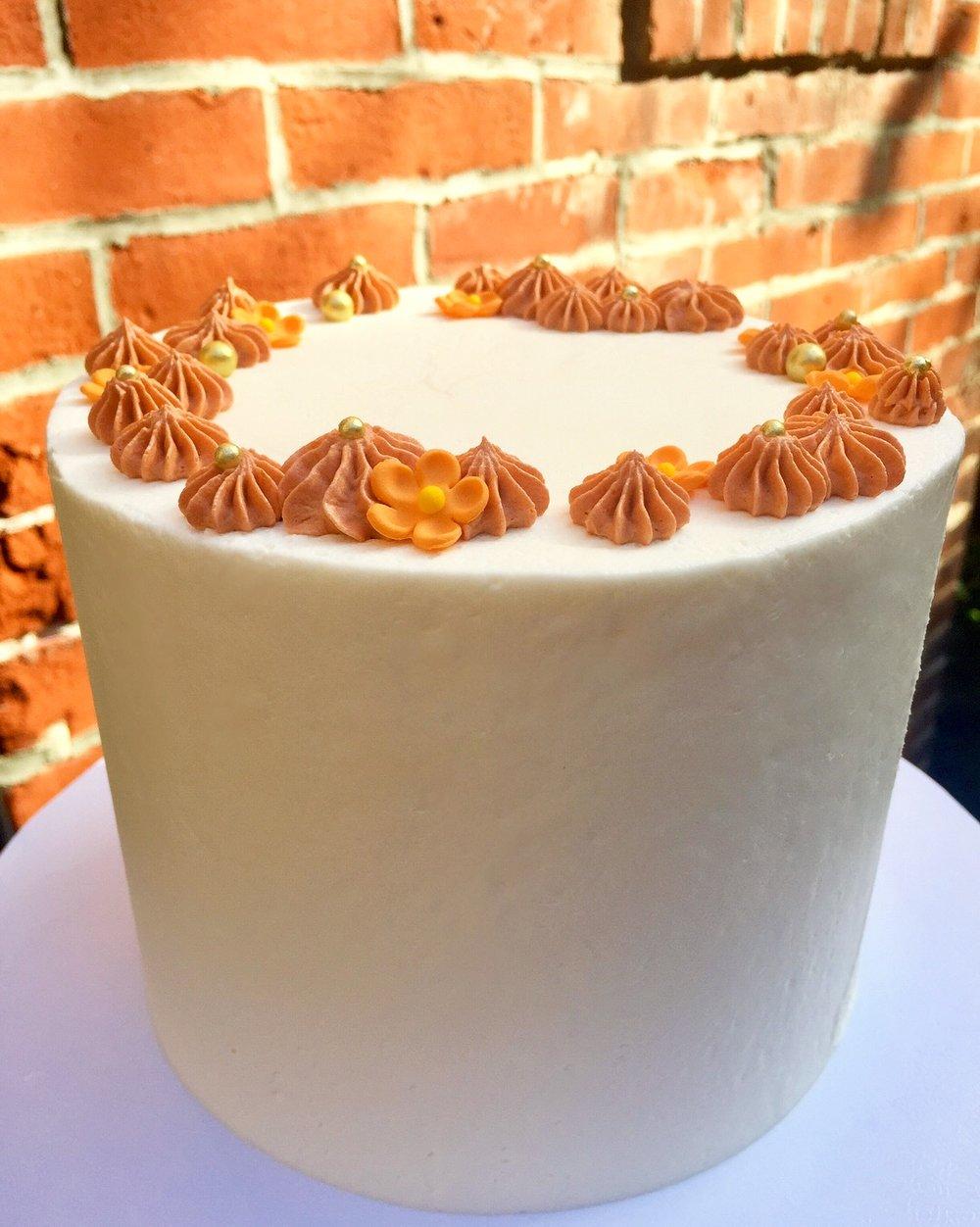 Fall birthday cake.JPG