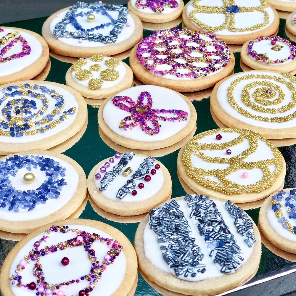 Fancy Moore cookies 2.JPG