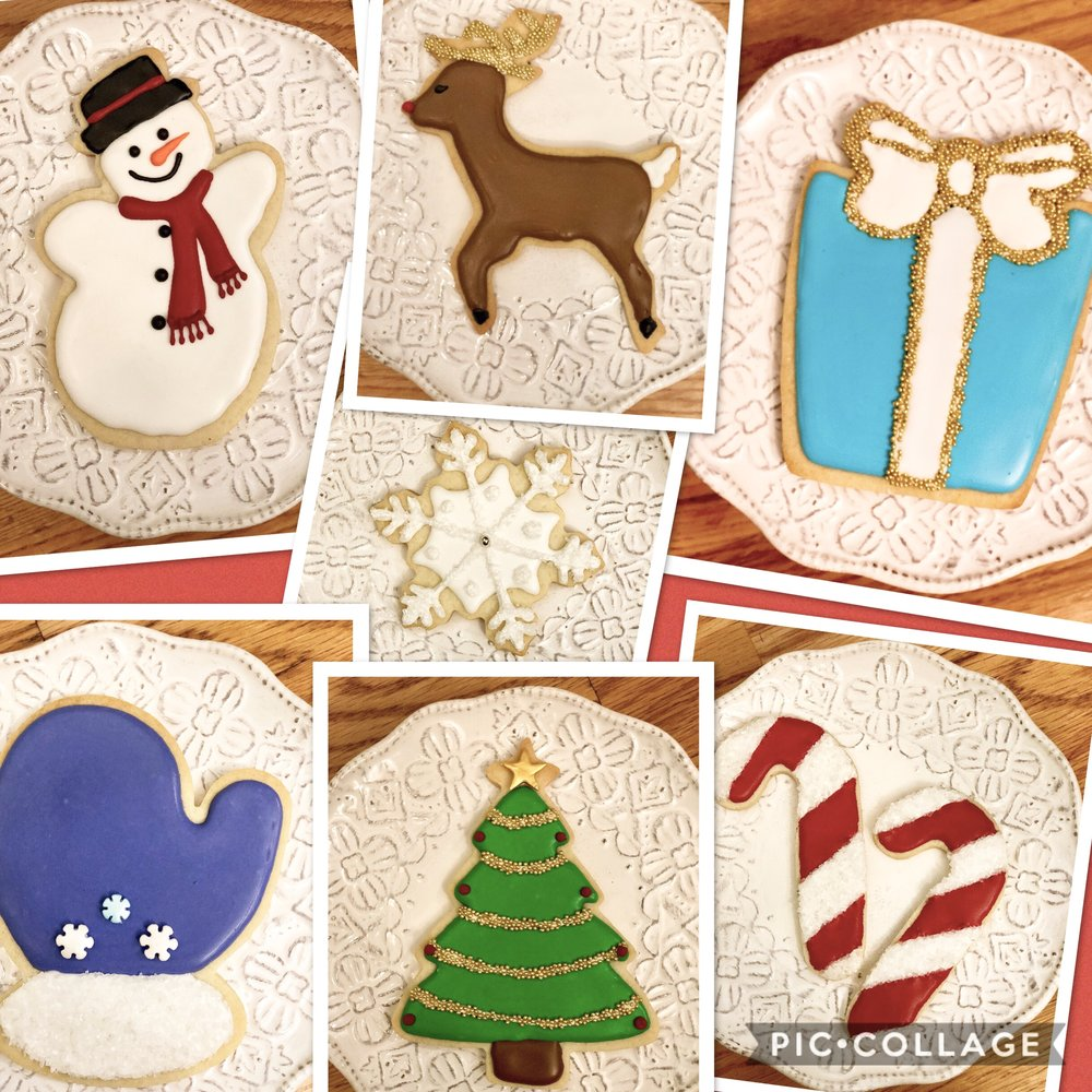 QVC Christmas cookies.jpg
