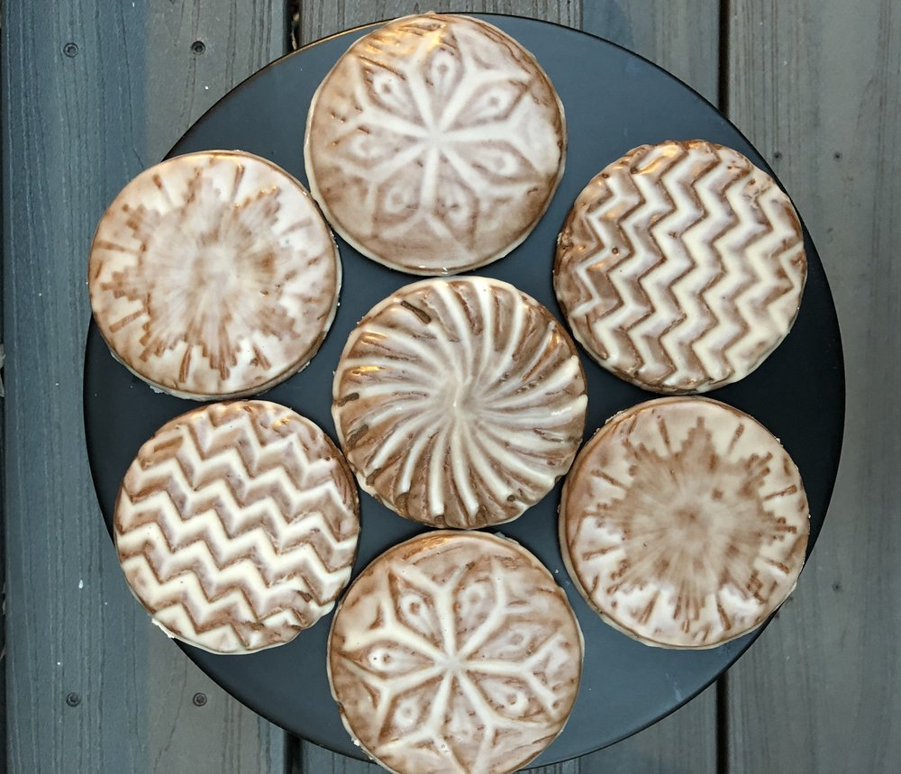 GB tiles with rum butter glaze 2.jpg
