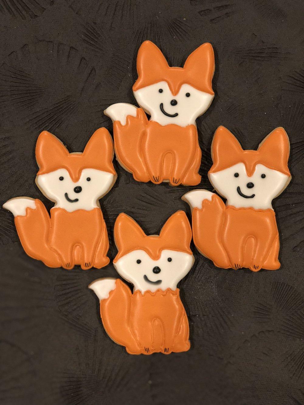 Fox cookies.jpg
