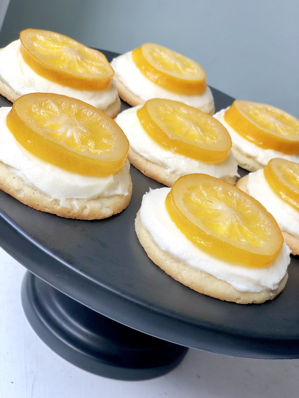meyer lemon cookies.jpg