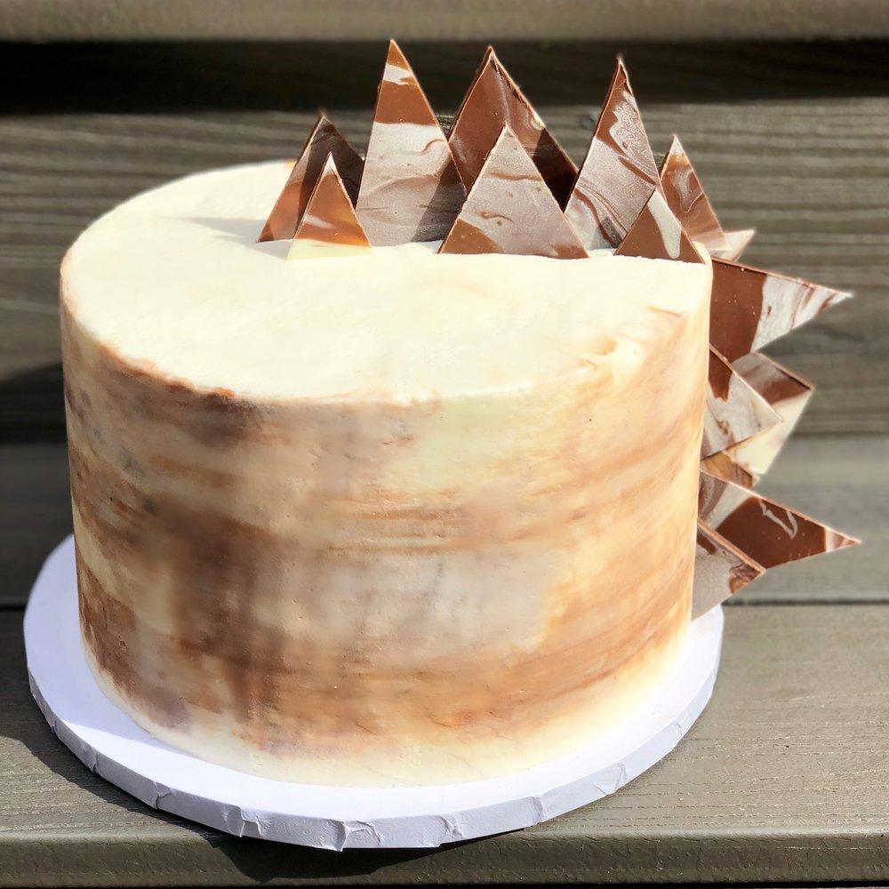 Olaya cake.JPG